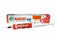 ALUSTAT GEL  гемостатический гель 10мл