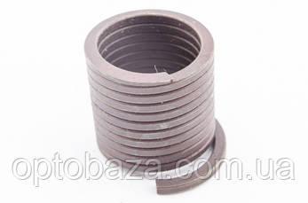 Пружина приводной шестерни левая (19 мм) для электропилы, фото 3