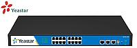 IP-АТС Yeastar MyPBX U500
