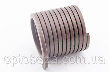 Пружина приводной шестерни правая (19 мм) для электропилы, фото 2
