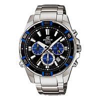 Мужские часы Casio EFR-534D-1A2VEF