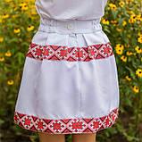 Спідниця в українському стилі, фото 2