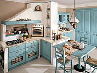 Кухня LAURA, LUBE (Італія), фото 1