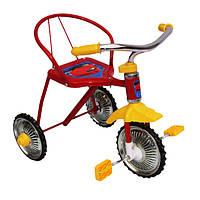 Трицикл ''Гвоздик''