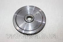 Шестерня редукторной бетономешалки 140 - 230л