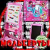 Детские мольберты, доска для рисования для детей