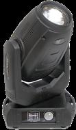 PROLUX LUX HOTBEAM 280 Полноповортоный прожектор 3-в-1 BEAM-SPOT-WASH. Лампа Osram Sirius HRI 280.  Оптическая линза высокой четкости. Цветовое колесо