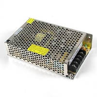 Блок питания 15W / 1,25A / 12V IP20 невлагозащищеный