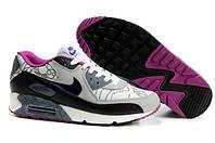 Nike Nike Air Max 90 Woman