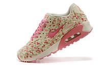 Nike Nike Air Max 90 Flowers Woman