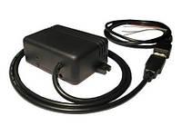 GPS/GSM трекер OKO-NAVI-8C з акумулятором