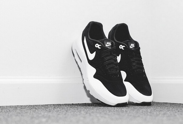 Nike Nike Air Max 87 1