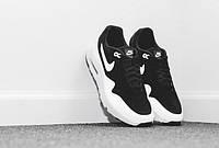 Nike Nike Air Max 87 1, фото 1