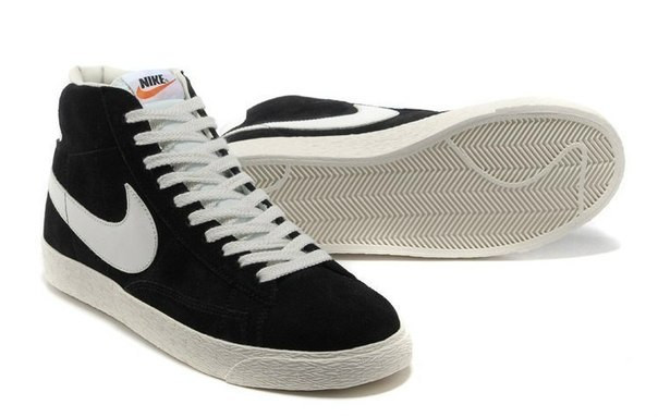 Nike Nike Blazer HI