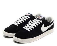 Nike Nike Blazer Low, фото 1
