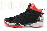 Nike Air Jordan Nike Air Jordan melo m10, фото 1