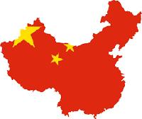 Доставка сборных грузов «под ключ» из Китая