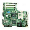 Материнская плата HP Compaq 320, 420, 620 6050A2344601-MB-A02 (S-P, GM45, DDR3, UMA)