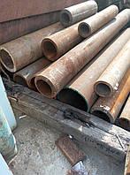 Трубы котельные 377х50 ТУ14-3-460 ст. 15х1м1ф, фото 1