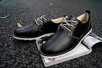 Мужские летние ботинки, фото 1