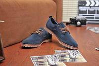 Ботинки летние, фото 1