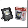 Прожектор LED ECOLUX 10