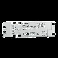 Трансформатор Eglo 80885 EINBAUSPOT 12V