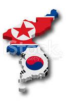 Доставка сборных грузов «под ключ» из Кореи