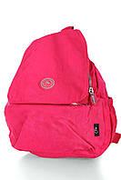 Рюкзак спортивный для подростков Oulusen красный ,магазин рюкзаков
