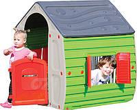 Детский домик Magic House Тоbi Toys 07