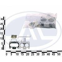 Смеситель газа ЗИЛ-130