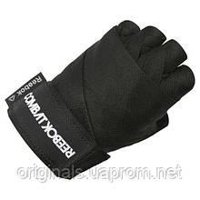 Бинты для рук Reebok Combat AY0154