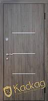 Двери входные металлические Белла серия Премиум 100