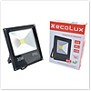Прожектор LED ECOLUX 30