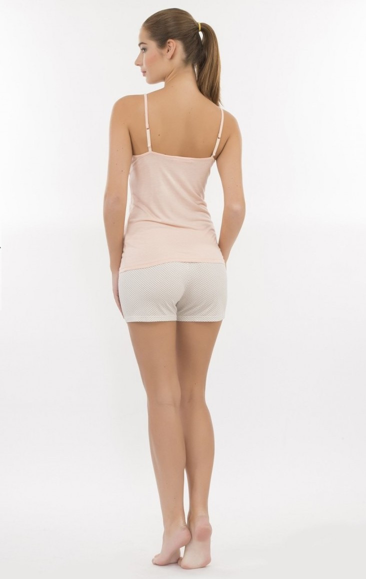 Жіноча піжама HAYS 4533