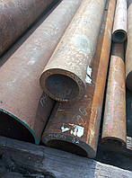 Труба 219х25 котельная ТУ14-3-460 ст.12Х1МФ, фото 1