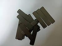 Клапан компрессора БОГДАН A091-A092 (MO076.150) MAPO