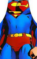 Фартук Супермен