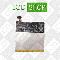 Аккумулятор для планшета Asus MeMo Pad 7 ME170C K017, Fonepad 7 FE170CG K012 (C11P1327)