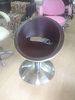 Кресло парикмахерское Венера