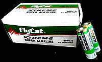 Батарейка FlyCat LR03, фото 1