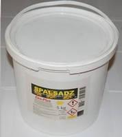Средство для очистки котла и дымохода Spalsadz (ведро) 5 кг