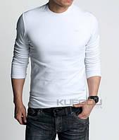 Мужская кофта KueGou, фото 1