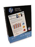 """Бумага А4 80 г/м2 """"hp Office"""" (В)"""