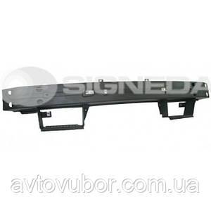 Усилитель переднего бампера Ford Transit 06-14 PFD44262A 1422666
