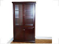 Шкаф для кабинета классикаYCB568-2d