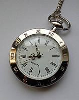 Карманные часы в подарочной коробке