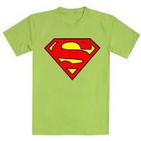 Футболка Super Man, фото 1