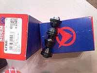 Стойка (тяга) стабилизатора задняя Ford Focus II-III, C-Max I-II,Volvo C30 (MK) 06-/ V40