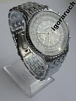 Мужские часы Rosra, 3 цвета